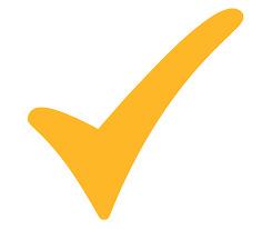 """Kết quả hình ảnh cho icon gif màu vàng"""""""