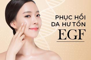 phuc-hoi-da-hu-ton-EGF