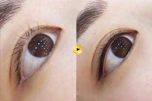 phun-mi-eyeliner