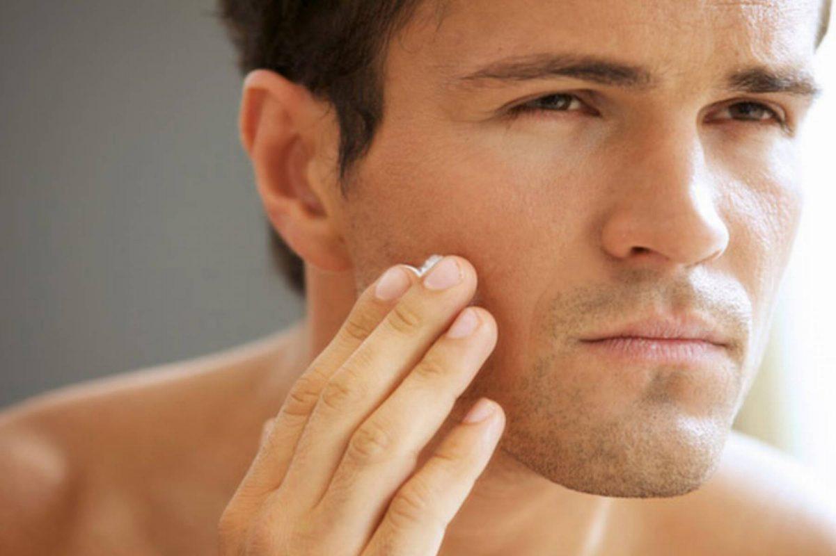 Có nên triệt lông mặt vĩnh viễn?