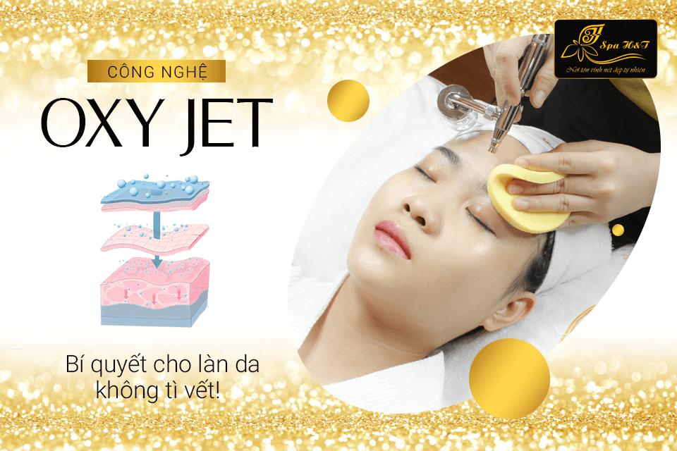 cham-soc-da-cong-nghe-oxy-jet